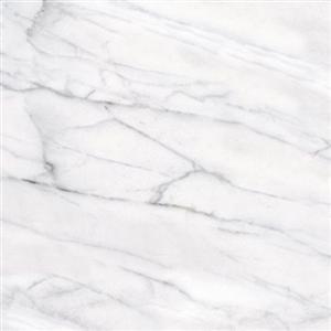 CeramicPorcelainTile Classic 63-355 Carrara