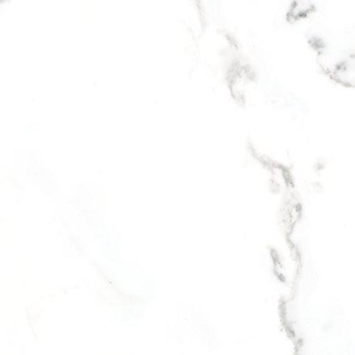 CeramicPorcelainTile Classic Calacatta  main image