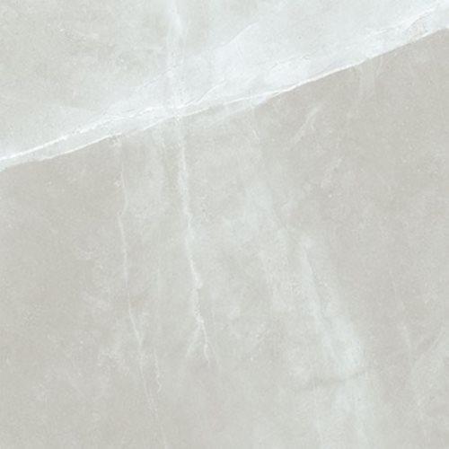 CeramicPorcelainTile Classic Pulpis Grey  main image