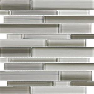 GlassTile Fusion 35-035 Clay