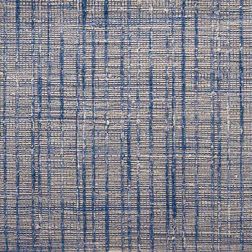 Textureweave in Bluebell
