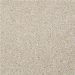 Carpet ASPENCLASSIC 4851 4851Cashmere