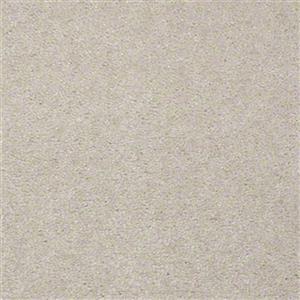 Carpet ASPENCLASSIC 4852 4852CottageWhite