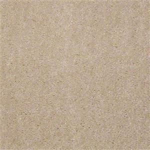 Carpet ASPENCLASSIC 4854 4854Swan