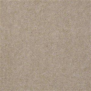 Carpet ASPENCLASSIC 4857 4857OldSpice