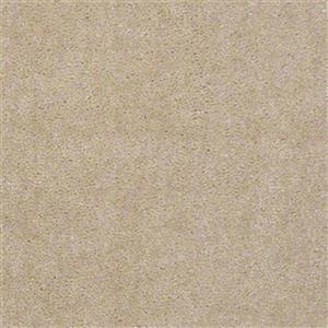 Carpet ASPENCLASSIC 4858 4858SummerBlonde