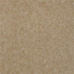 Carpet ASPENCLASSIC 4864 4864Zodiak