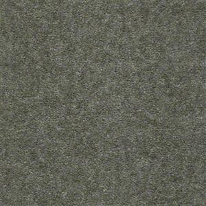 Carpet ASPENCLASSIC 4869 4869BostonFern