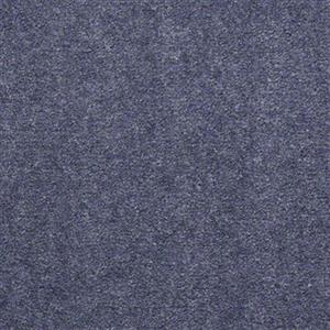 Carpet ASPENCLASSIC 4870 4870Bluefin