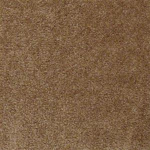Carpet ASPENCLASSIC 4872 4872Dogwood