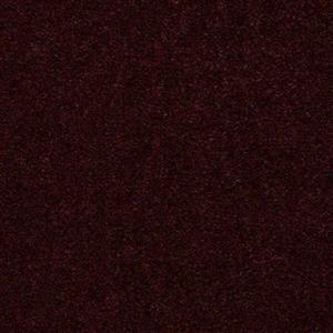 Carpet ASPENCLASSIC 4875 4875Cranberry
