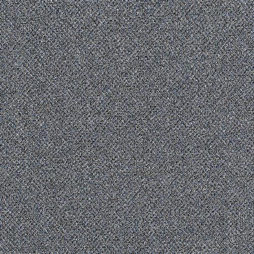 VOYAGER Delta Quadrant 3920