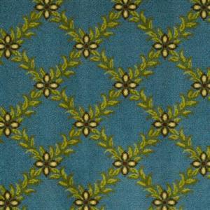 Carpet ATHENS 1656 1656Grecia