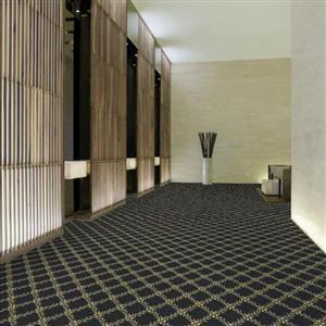 Carpet ATHENS 1657 1657Parthenon