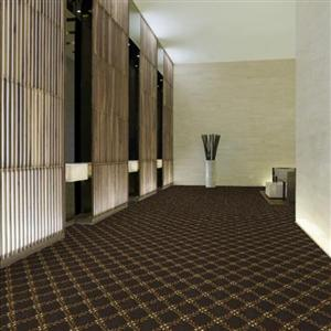 Carpet ATHENS 1658 1658Agora