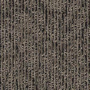 Carpet BOOSTER SFI-3114 3114BlastResistor