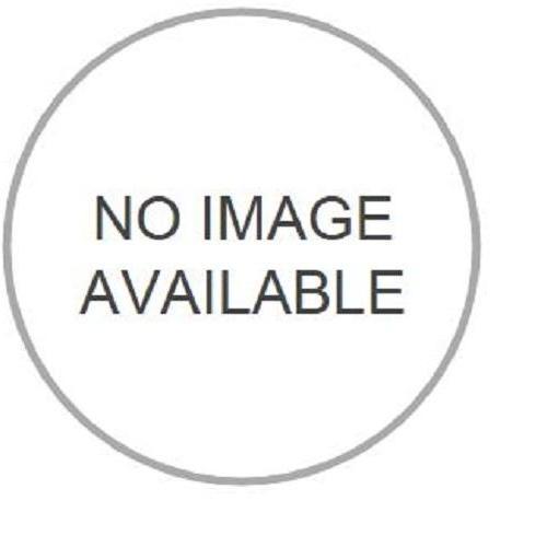 Clarinet Bermuda Beige 00104
