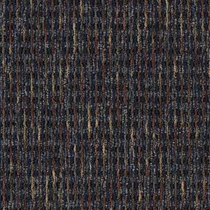 Carpet ARISTOCRAT-IMPERIAL SFI-3368 3368Dignified