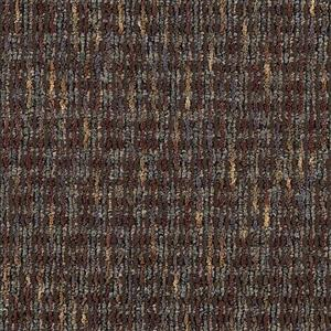 Carpet ARISTOCRAT-IMPERIAL SFI-3369 3369Imposing