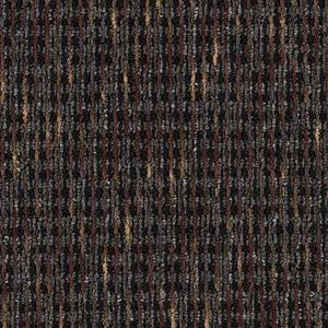 Carpet ARISTOCRAT-IMPERIAL SFI-3370 3370Grand
