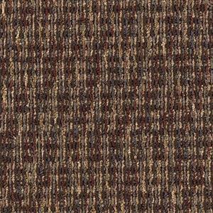 Carpet ARISTOCRAT-IMPERIAL SFI-3371 3371Elite