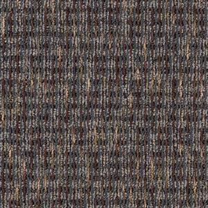 Carpet ARISTOCRAT-IMPERIAL SFI-3372 3372Sovereign