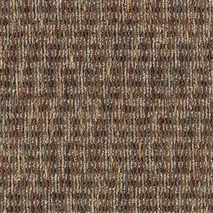 Carpet ARISTOCRAT-IMPERIAL SFI-3373 3373Honorable