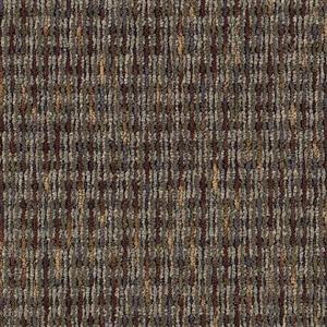 Carpet ARISTOCRAT-IMPERIAL SFI-3374 3374Majestic
