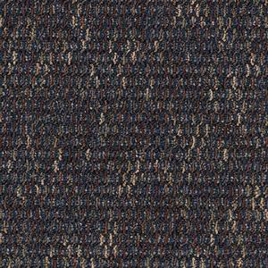 Carpet ARISTOCRAT-IMPERIAL SFI-3375 3375Courtly