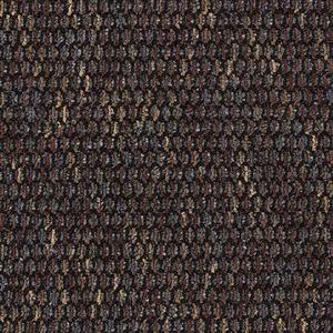 Carpet ARISTOCRAT-IMPERIAL SFI-3376 3376Noble