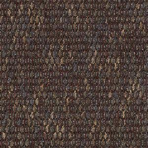 Carpet ARISTOCRAT-IMPERIAL SFI-3377 3377Lofty