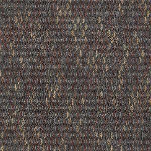 Carpet ARISTOCRAT-IMPERIAL SFI-3378 3378Titled