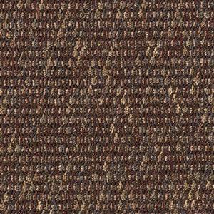 Carpet ARISTOCRAT-IMPERIAL SFI-3379 3379Stately