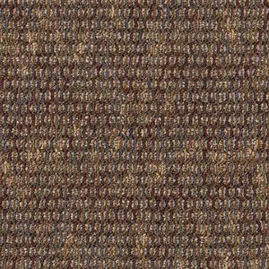 Carpet ARISTOCRAT-IMPERIAL SFI-3381 3381Supreme