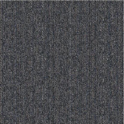BROWSER 3706 Netscape