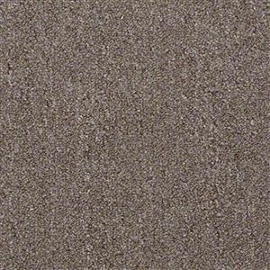 Carpet NETWORK20 15-9985 9985BriarPatch