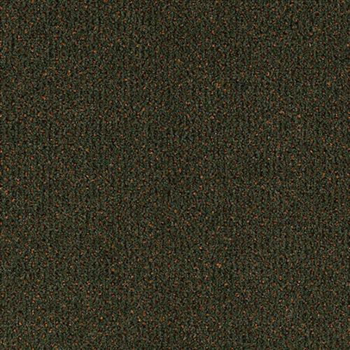 CARAVAN 9358 Globe Trotter