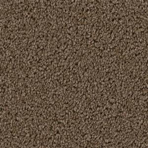 Carpet BATMAN SFIBATMAN-3464 3464Joker