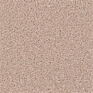 Carpet BATMAN SFIBATMAN-3455 3455Robin