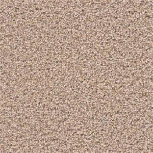 Carpet BATMAN SFIBATMAN-3456 3456Alfred