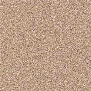 Carpet BATMAN SFIBATMAN-3457 3457CatWoman