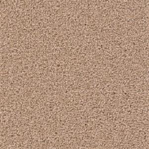 Carpet BATMAN SFIBATMAN-3458 3458PoisinIvy