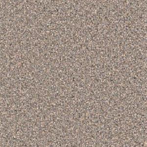 Carpet BATMAN SFIBATMAN-3459 3459MrFreeze