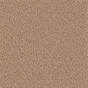 Carpet BATMAN SFIBATMAN-3460 3460Bane