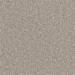 Carpet BATMAN SFIBATMAN-3461 3461Penguin