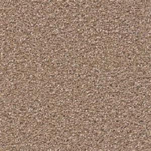 Carpet BATMAN SFIBATMAN-3462 3462TwoFace