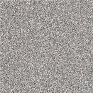 Carpet BATMAN SFIBATMAN-3463 3463Riddler