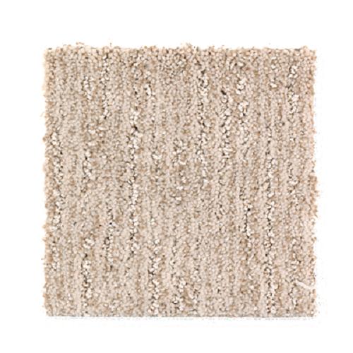 SAMUEL ADAMS 2967 Coastal Wheat