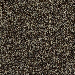 Carpet ARCHERY 1066 1066WilliamTell