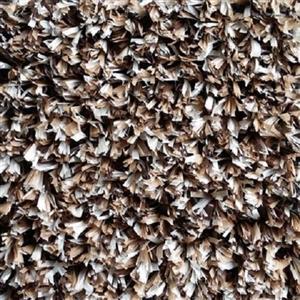 Carpet ARCHERY SFI1067 1067Arrows